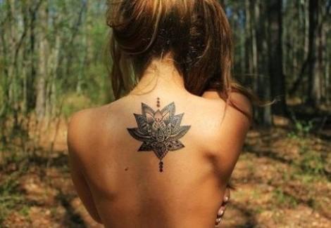 tatuaggi divieto pigmenti