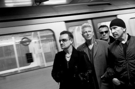 u2-song-for-someone