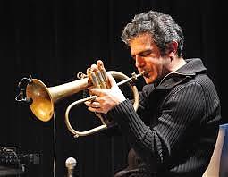 jazz italiano per laquila