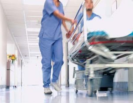 ricoveri ospedalieri