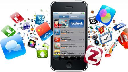 app spiano utenti