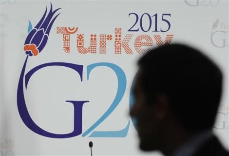 g20 terrorismo