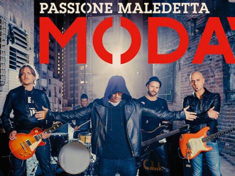 mod_passione_maledetta