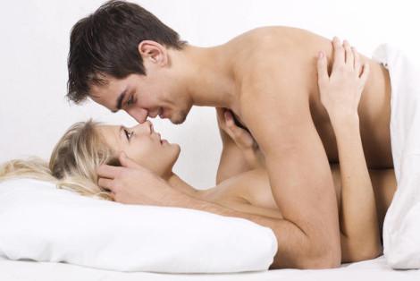 sesso e droghe