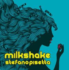 milkshake stefano pisetta