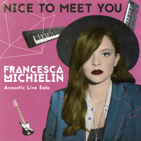 Nice-to-meet-you-live-solo