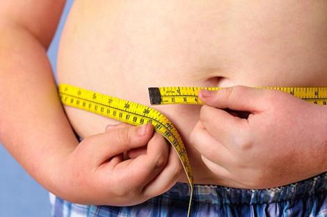 obesita e tumori