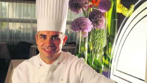 chef piu famoso al mondo