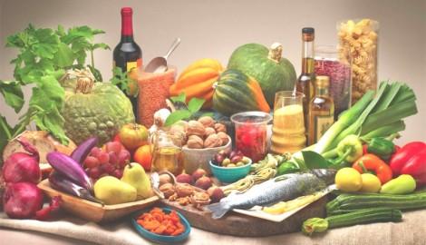 dieta mediterrane a e alzheimer