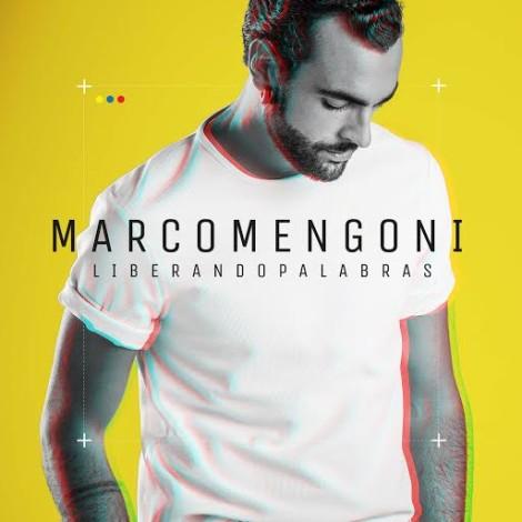 marco mengoni versione spagnola album
