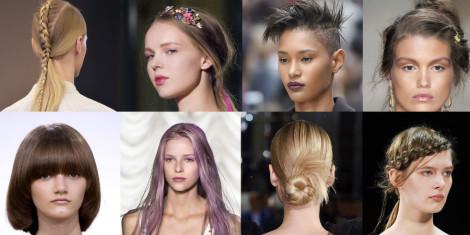 tendenze capelli primavera estate 2016
