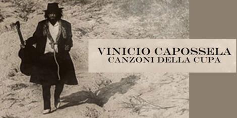 vinicio-capossela-nuovo album