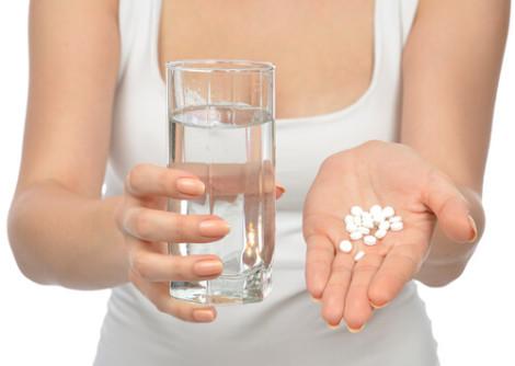 farmaco unico contro infezioni