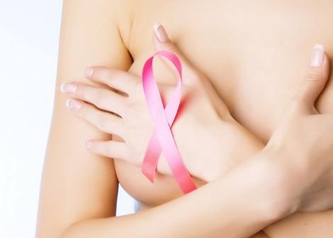 tumore al seno centri specializzati
