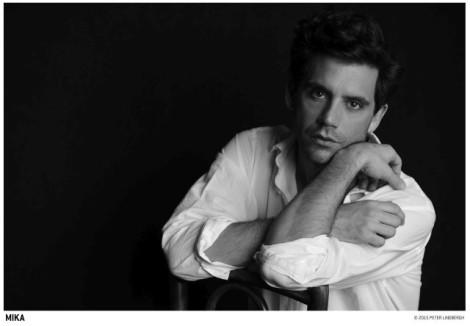 Mika photo by Peter Lindbergh_b
