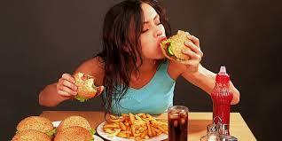 mangiare grassi