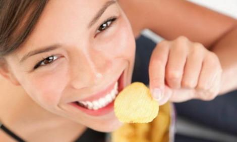 mangiare troppe patate pressione alta