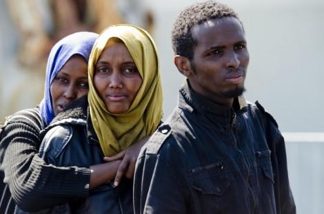 tessera sanitaria migranti