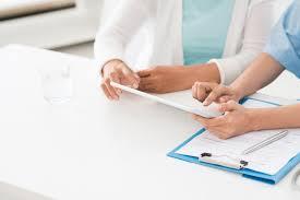 urologia controlli gratuiti