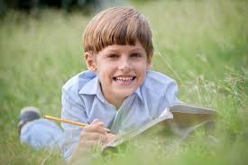 compiti durante le vacanze
