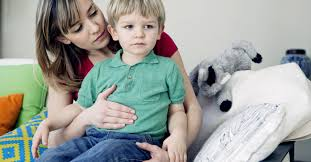 dieta vegana conseguenze sui bambini