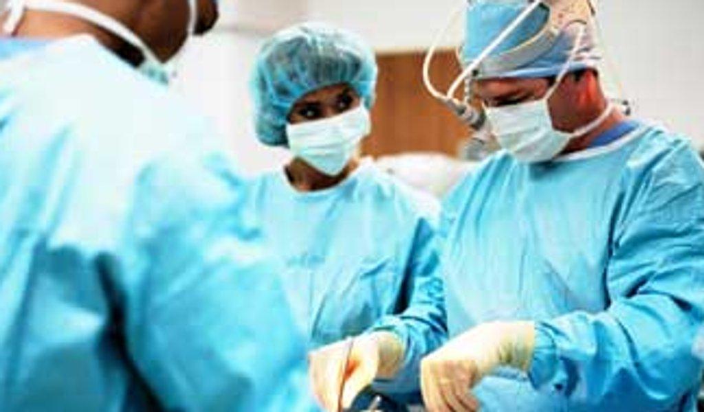 medici ospedali turni
