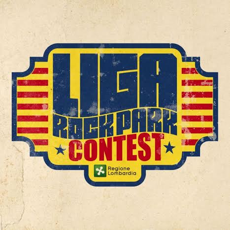 ligarockcontest