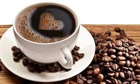 caffe benefici