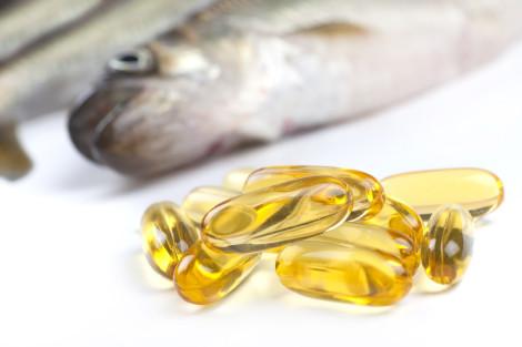 omega 3 benefici