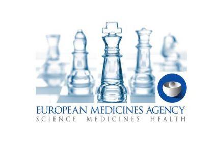 agenzia del farmaco ue