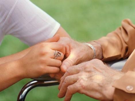assistenza disabile 104