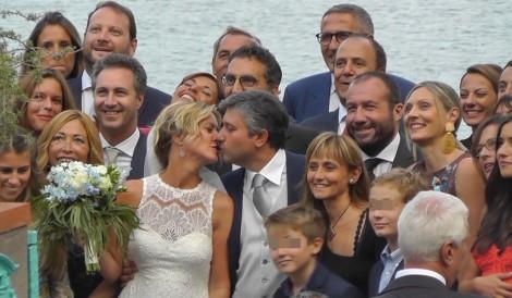 beatrice-lorenzin-nozze a capri