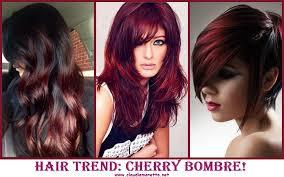 save off 6d861 25017 Capelli, le nuove tendenze moda per la stagione autunno ...