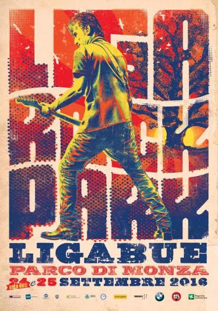 ligarockpark