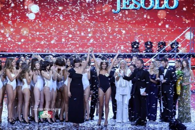 miss italia 2016 2