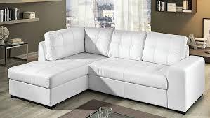 come pulire divani in ecopelle