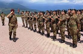 contingente italiano