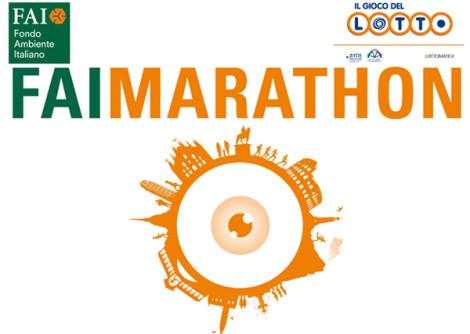 faimarathon 2016