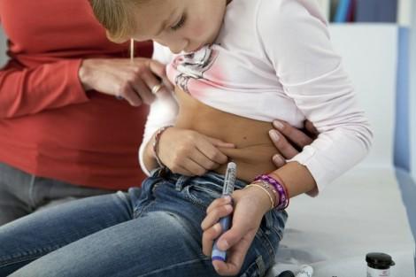 insulina a scuola