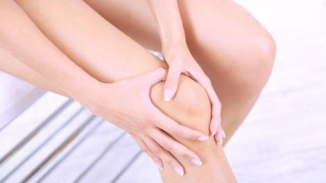 lesioni del ginocchio