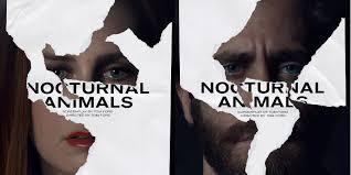 animali notturni film