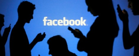 facebook aiuta a vivere di piu