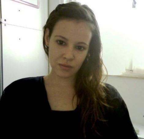 halima-el-ash trovata morta in collegio