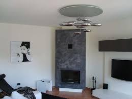 lampadari a sospensioni moderne3