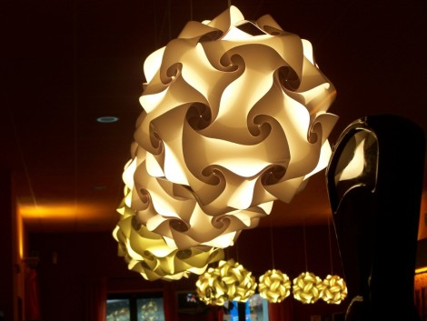 lampadari a sospensioni moderne4