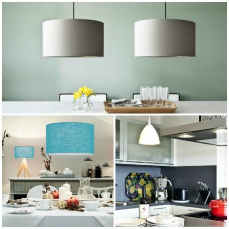 lampadari sospensioni : lampadari a sospensioni moderne5