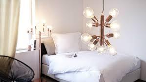 lampadari a sospensioni moderne7
