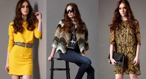 le tendenze moda autunno inverno 2017
