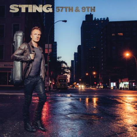 sting57th9th