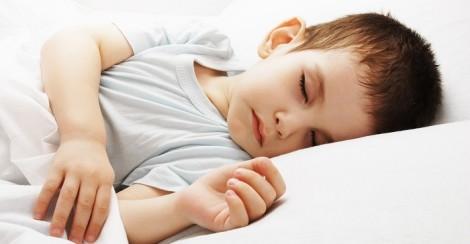 bambino e meningite
